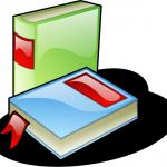 book-25155_640