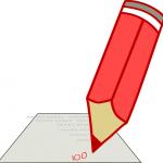 examination-154709_640
