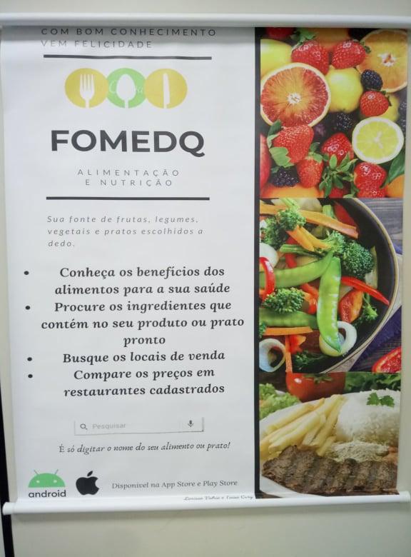 FOMEDQ