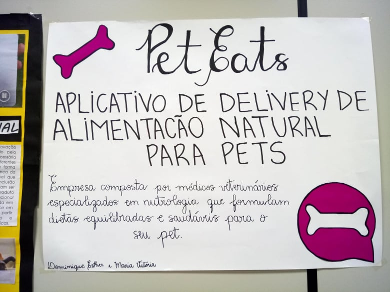 PetEats