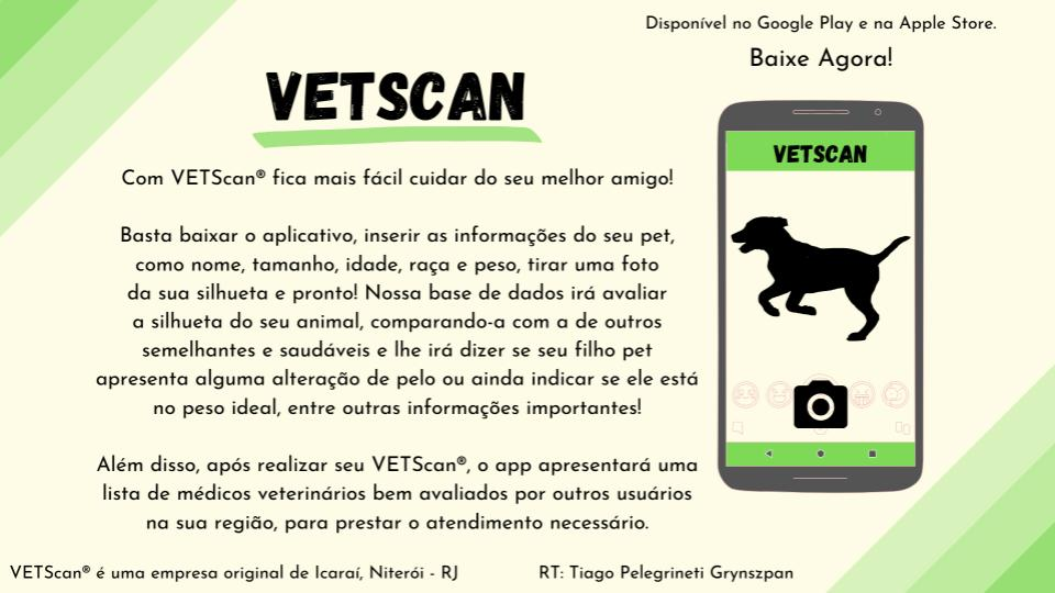 VetScan